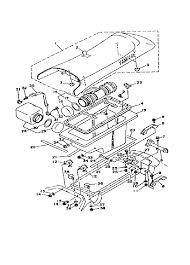 Ktm 380 Exc Wiring Diagram