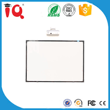 classroom whiteboard price. touch screen smart board interactive whiteboard kit for projector classroom prices price