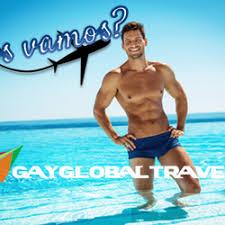 Gay mit telefonnummer