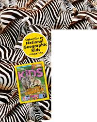 national geographic kids national geographic kids created with sketchtool