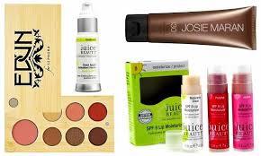 1000 images about organic makeup on organic makeup bb creams and best organic makeup hottest organic