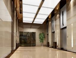 Interior:Luxury Country Style Hallway Design Inspiration With Gorgeous Look  In Brown Modern Hallway Ceiling