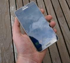 Samsung Galaxy Note 3 Neo: Note 2 im ...