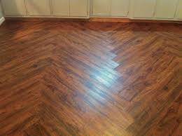 labor cost to install vinyl plank flooring luxury installed them this weekend in