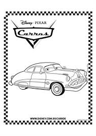 Free printable coloring pages disney cars coloring pages. Kids N Fun Com 84 Coloring Pages Of Cars Pixar