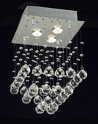 how to clean crystal chandelier without taking it down modern crystal chandelier clean schonbek crystal chandelier