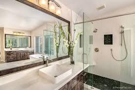 bathroom remodel san diego. Kitchen And Bath Remodel San Diego Glamorous Mathis Custom Remodeling Renovation \u0026 Bathroom