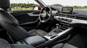 2018 audi manual transmission. perfect audi or for 47575 you can get a 2018 audi a5 sportback which comes with  quattro allwheel drive as standard and sevenspeed dualclutch transmission  and audi manual quattrodaily