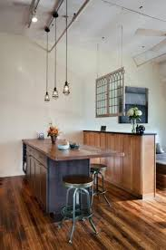 industrial style kitchen lighting. Industrial Style Kitchen Lights Oiled Bronze Lighting N