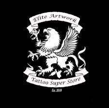 Tattoo Super Store Home Facebook