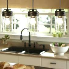 best pendant lights for kitchen ca spacing pendant lights over kitchen island australia