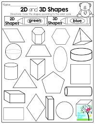 Polygon Worksheets Grade Geometry Free Beautiful Ninth Math Child ...