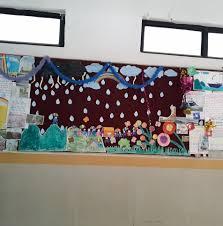 School Wall Decor Ideas Home Facebook