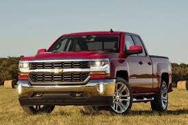 2018 chevrolet 1500. interesting chevrolet 2018 chevy silverado 1500 in chevrolet e