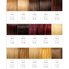 Kanekalon Braiding Hair Color Chart 28 Albums Of Xpression Hair Colors Explore Thousands Of