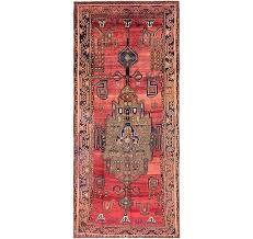 14 foot rug runner ca