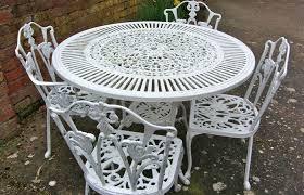 vintage metal furniture. Metal Porch Furniture Vintage Garden Venues Modern Patio And  Medium Size Wrought Iron Patio Chairs Vintage Metal Furniture