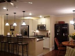 Kitchen Bar Lights Tag For Kitchenbar Lighting Ideas Nanilumi