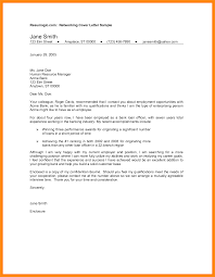 sample letter to loan officer ideas collection sample letter for bank manager with example of