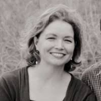 Alison Register - Talent Advisor - PSEG   LinkedIn