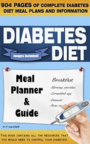 Diabetes Diet Diabetes Diet Is 904 Pages Of 1200 1800