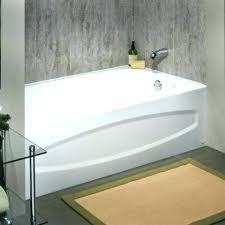 american standard americast tub terrific bathtub ideas standard