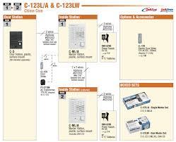 aiphone c ml wiring diagram diagram aiphone c ml a master station online trailer plug wiring diagram