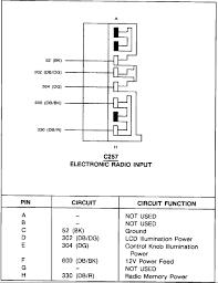 1995 mercury tracer radio wiring diagram download wiring diagrams \u2022 Mercury Outboard Wiring Schematic Diagram 1995 mercury tracer radio wiring diagram wiring diagram u2022 rh tinyforge co