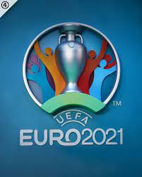 433 - BREAKING: UEFA Euro 2020 has been moved to 2021.