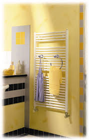 radia towel warmer runtal radiators
