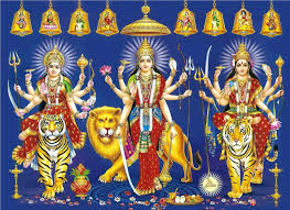 Hindu God Wallpapers For Mobile Phones ...