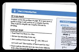 Math Practice Grade 3 Worksheets for all   Download and Share further 6th grade math worksheets  games  problems  and more additionally  as well Grade 7 Learning Module in MATH besides  in addition Grade 6 Module 1 Lesson 19   YouTube moreover Awesome Grade 5 Math Textbook Answers Gallery   Worksheet besides 7th grade math worksheets  problems  games  and more furthermore Worksheet Envision Math Book Grade 5 Answers Wosenly Free Maxresde likewise 6Th Grade Math Worksheets To Do Online Worksheets for all additionally Math Practice Grade 3 Worksheets for all   Download and Share. on eureka math grade 6 worksheets book