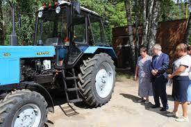 отчёт по производственной практике в администрации Администрации Фрунзенского района города Отчет по производственной практике в администрации алатырского района Практика является важнейшим элементом