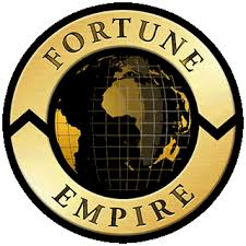 Fortune-Empire-Logo-Black-Gif-320 | Skytop Strategies