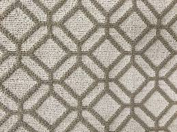 Pattern Carpet Cool Decorating Ideas