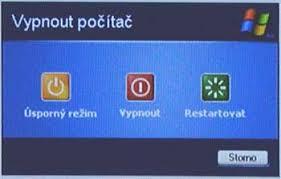 Turn Off Computer Turn Off Computer Barca Fontanacountryinn Com