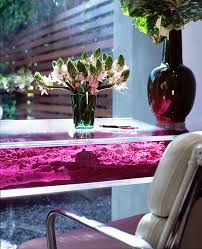 office floral arrangements. view in gallery amazing flower arrangement for home office floral arrangements