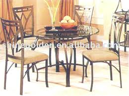 wrought iron indoor furniture. Wrought Iron Indoor Furniture Kitchen Table O Cast .
