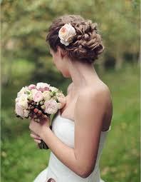 Coiffure Mariée Pour Visage Long Les Plus Jolies Coiffures