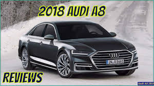 2018 audi interior.  audi audi a8 2018  new sedan interior exterior and reviews throughout audi interior
