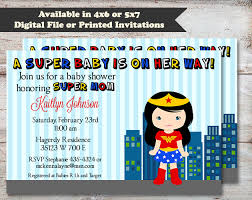 Superhero Jumpsuits Diaper Raffle Tickets  Instant Download Superhero Baby Shower Invitation