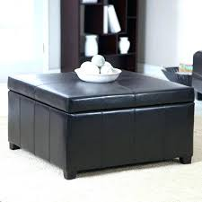 glass top bedside table coffee table black round coffee table light wood coffee table glass top