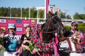 As such, new names have been invited to compete in the elitloppet. Da8imzslbofem