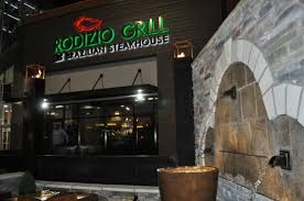 rodizio grill at hamilton place chattanooga restaurant reviews phone number photos tripadvisor
