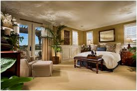 Luxury Master Bedroom Bedroom Luxury Master Bedrooms Photos 1000 Images About Master