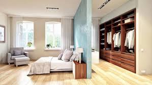 50 Einzigartig Von Schlafzimmer Deko Ideen Design Wohnzimmermöbel