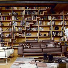 office library furniture. Interior Home Library Design Ideas For A Remarkable Furniture Office L