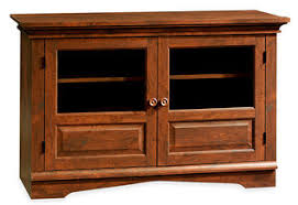 better homes and gardens tv stand. If Better Homes And Gardens Tv Stand -