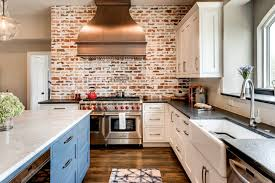 Tips For Kitchen Remodeling Ideas Best Ideas
