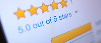 Find reviews